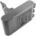 АККУМУЛЯТОР для беспроводной пылесос DYSON V7 SV11 3000MAH (CS-DYC710VX)