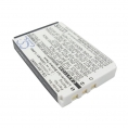 Аккумулятор Logitech Harmony 915, 1000 1300mah (CS-LOH1000RC)