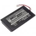 Аккумулятор Logitech Harmony 950 1300mah (CS-LOH950RC)