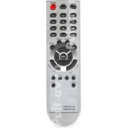 AKIRA ACH-T-1A, Trony GRK34F-C25 (C32), пульт для телевизор AKIRA CT-29USL5AN-TT, Erisson 21UF50, IZUMI TC29F310