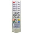 Akira KM-1128 пульт для телевизор Akira LCT-15V71T