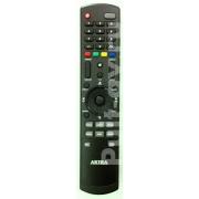 Оригинальный пульт ДУ AKIRA WF-018R для телевизора  AKIRA WF-018R, SUPRA STV-LC3203W