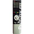 SANYO RC-102 (HOF06H425GPD8), пульт для телевизор SANYO LCD-32XR1