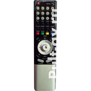 Оригинальный пульт ДУ SANYO RC-102-0F (HOF06H425GPD8), для телевизор SANYO LCD-32XR1