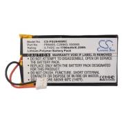 Аккумулятор CS-PSU9400RC, для Philips Pronto TSU-9300, TSU-9400