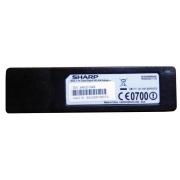 Wi-Fi USB адаптер для телевизор Sharp WN8522D 7-JU (Ki-OUA003WJQZ)