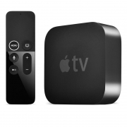 Apple TV 4K 4-Generation 32GB