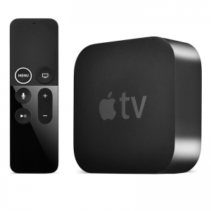 Apple TV 4K 4-Generation 32GB