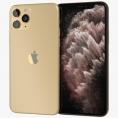 Apple iPhone 11 Pro Max 256GB (EUR)