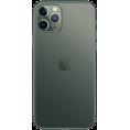 Apple iPhone 11 Pro 64GB (EUR) Midnight Green