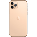 Apple iPhone 11 Pro 64GB (EUR) Gold
