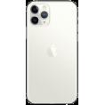 Apple iPhone 11 Pro 64GB (EUR) Silver