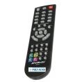 Пульт ДУ AVERMEDIA RM-KN, AVerTV Box W7