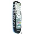 Пульт ДУ Avermedia RM-F7, для ТВ-тюнер Avermedia AVerTV Studio 505