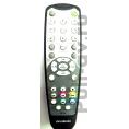 Пульт Avermedia RM-HA, для ТВ-тюнер Avermedia AVerTV Studio 507