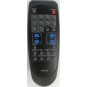 AVEST HYF-08, пульт для телевизор AVEST 37ТЦ01