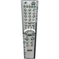 AKAI ZD3279, пульт для телевизор AKAI14CTN50BG, 21CTS65BS