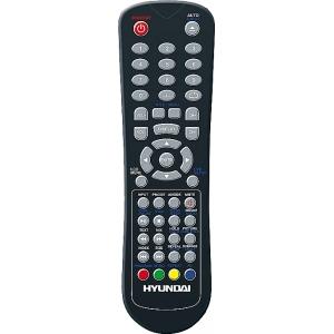 Пульт для телевизор AKAI LTC-16R5X2M, LTC-15S04M