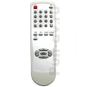 AKAI, REKORD M105, пульт для телевизор AKAI 14CT12, REKORD 2108NF