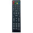 Akai RC01-S512, SUPRA RC01-S512, пульт для телевизор Akai LEA-24K39P
