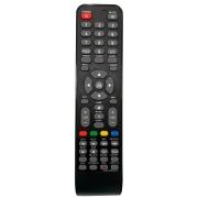Akai 2200-EDRWAKAI, пульт для телевизор Akai LES-28A66M