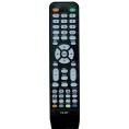 AKAI LEA-19E17P, пульт для телевизор HYUNDAI H-LED22V13