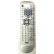 Оригинальный пульт ДУ для DVD/HDD-рекордер BBK DW9953S