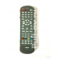 Оригинальный пульт для телевизор BBK LT-2007S