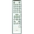 Пульт ДУ BBK LT117, для телевизор BBK LT1500S, LT1900S (LCD)