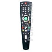 BBK LT122, пульт для телевизор BBK LD1516DK, LD1916DK, LD2216DK, LD3216DK