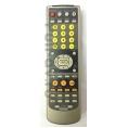 BBK RC-119, пульт для VHS/DVD-плеер BBK DW9937S