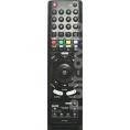 Оригинальный пульт ДУ BBK RC-1801, для телевизора BBK  LT4210HD, LT4710HD