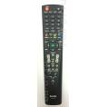 Оригинальный пульт ДУ BBK RC-LED101, для LCD телевизора BBK LED2473FW