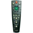 Оригинальный дополнительный пульт ДУ BBK RC-LEM2012, для телевизор BBK 32LEM-3081/T2C