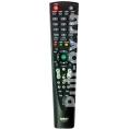 Оригинальный пуль BBK RC-LEM3279, для телевизор BBK LED2273FW