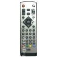 Пульт BBK RC-SMP121, для цифровой телевизионный ресивер BBK SMP121HDT2