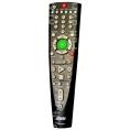 Оригинальный пульт ДУ BBK RC026-12R для DVD-плеер  BBK DV913HD, DV916HD, DV917HD, DV924HD, DV926HD