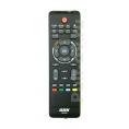 Оригинальный пульт ДУ BBK RC040, для HD-медиаплеер BBK MP040S
