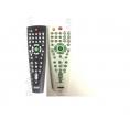 Пульт BBK RC753/RC752, для DVD плеер BBK DVP751HD, DVP954HD