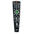 BBK RC026-01R пульт для DVD плеер BBK DV113Si, DV311Si, DV524Si