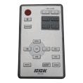 Пульт BBK RC143, для радиоприемник BBK CR143i