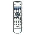 BBK RC-38, пульт для DVD-плеер BBK-9902S, BBK-9903S