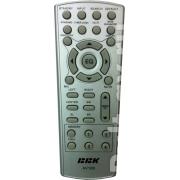 Оригинальный пульт ДУ BBK AV100, для AV-усилителя BBK AV100