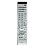 BBK LT3209S, CAMERON RC60021, пульт для телевизор BBK LT3209S