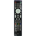 BBK RC2465, пульт для телевизор BBK LEM2265FDTG, MYSTERY MTV-3214LW