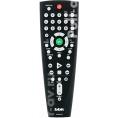 Пульт ДУ BBK RC-PL747, для портативный DVD-плеер BBK PL747TI, PL947TI