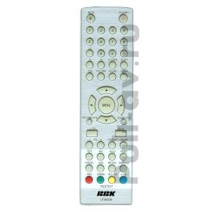 Пульт для телевизор BBK LT2003S, LT2008S