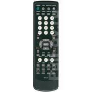 Пульт ДУ BBK RC-48 для DVD плеера BBK DV975S