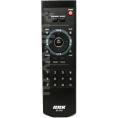 Пульт BBK RC-2102, HOF08G313GPD8, для телевизор BBK LT1510S