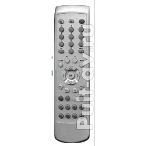 BEKO LP1500S, LP 2000S пульт для телевизор BEKO LP1500S